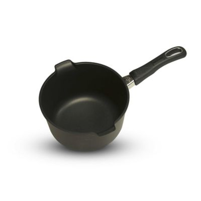 Gastrolux® Biotan Nonstick Induction 2.1-Quart Saucepan