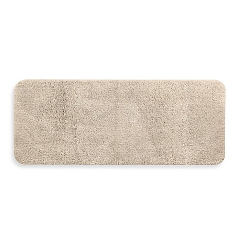 Buy Wamsutta 174 Perfect Soft 24 Inch X 60 Inch Bath Rug In
