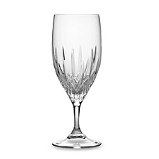 Vera Wang Wedgwood® Fidelity 10-Ounce Iced Beverage Glass