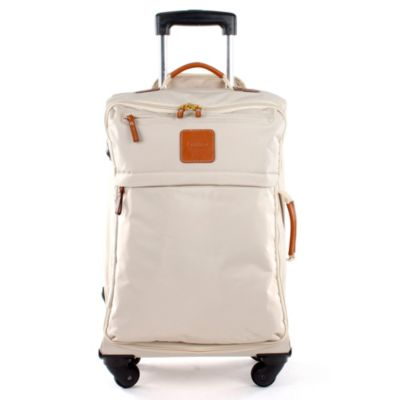 Beige Luggage Carry Ons