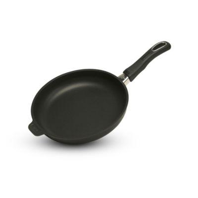 Gastrolux® Biotan Nonstick 9.5-Inch Fry Pan