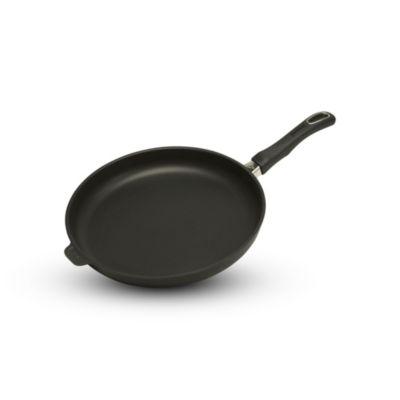 Gastrolux® Biotan Nonstick 12.5-Inch Fry Pan