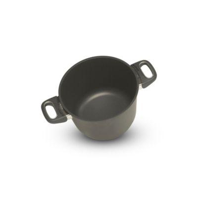 Gastrolux® Biotan Nonstick Induction 2.5-Quart Stock Pot