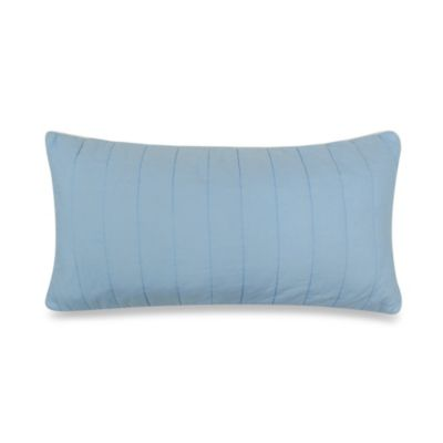 Sharp Throw Pillow