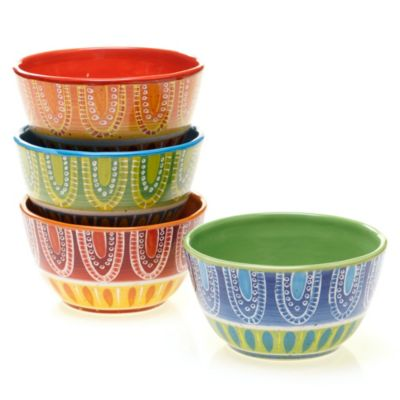 Ceramic Decorative Ceramic Bowls