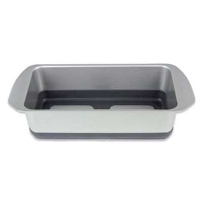 Curtis Stone Pop Out Loaf Pan