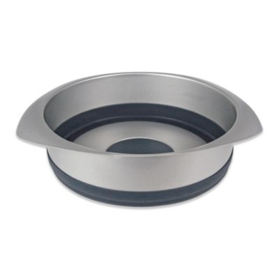 Curtis Stone Pop Out 9-Inch Round Cake Pan