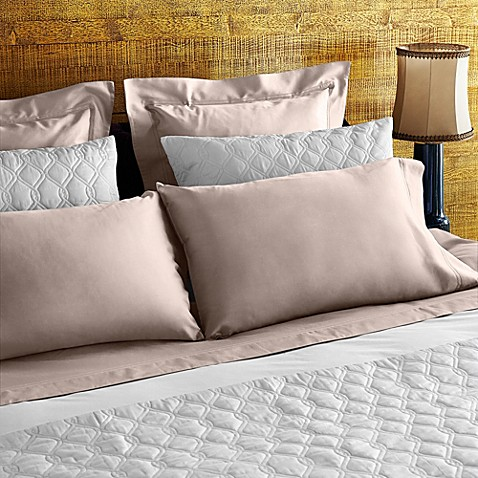 Hotel Collection Sheets Bed Bath Beyond