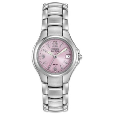 Silvertone Women's Watches