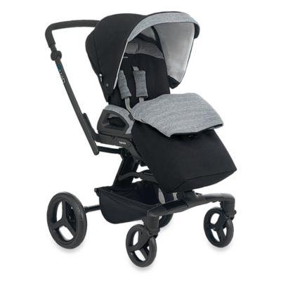 Inglesina Quad Stroller in Vulcano