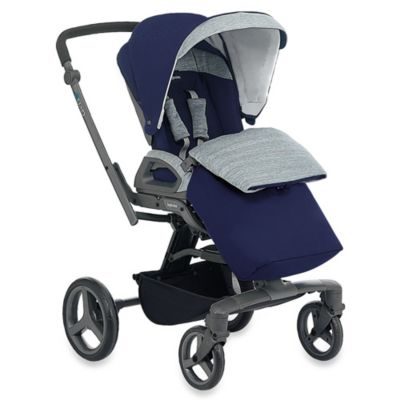 Inglesina Quad Stroller in Artic