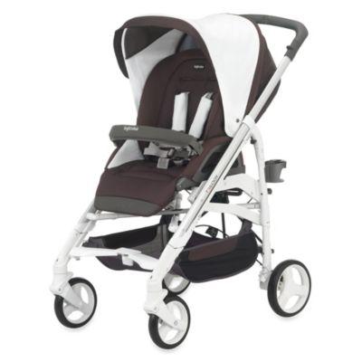 Inglesina Trilogy Stroller Baby & Kids