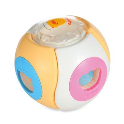 Piyo Piyo® Sphere Puzzle
