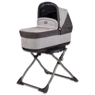 Peg Perego Book Pop-Up Bassinet Stand