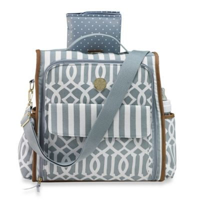 Bed Bath And Beyond Bookbag