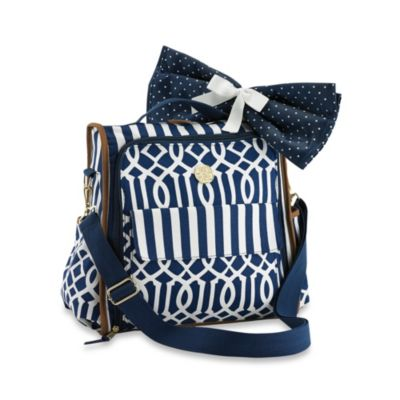 buy backpack diaper bags from bed bath beyond. Black Bedroom Furniture Sets. Home Design Ideas