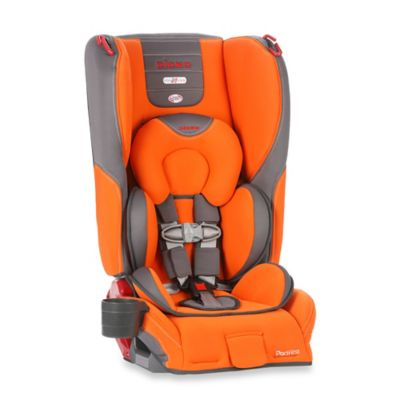 Sunburst Car Seat