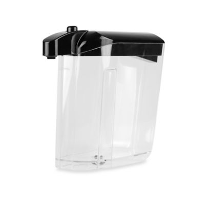 Aquasana® 1-Gallon BPA-Free Filtered Water Dispenser