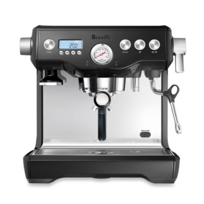 Commercial Espresso Maker