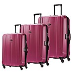 Samsonite® Fiero MT Spinner Luggage Collection