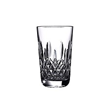 Waterford® Lismore 12-Ounce Tumbler