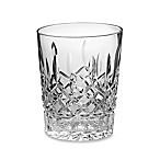 Lismore 12-Ounce Double Old-Fashioned (Set of 2)