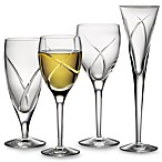 Waterford® Siren Crystal Stemware