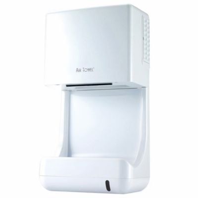 Air Towel Electric Hand Dryer