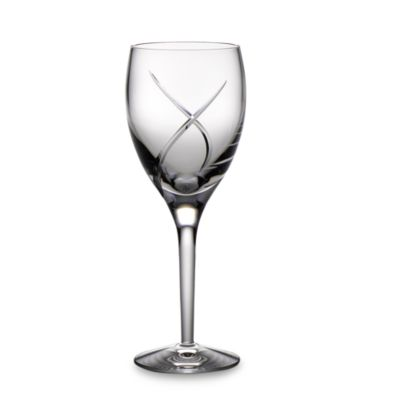 Waterford® Siren 12-Ounce Wine Glass