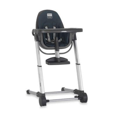 Grey/Graphite High Chairs