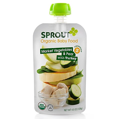 Sprout Maker Bed Bath And Beyond