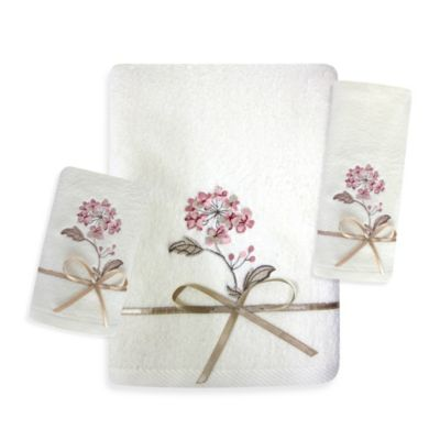 Croscill Hand Towel