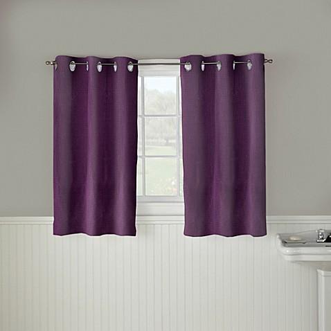 3M Hooks For Curtain Rods Faux Rust Velvet Curtains Drapes