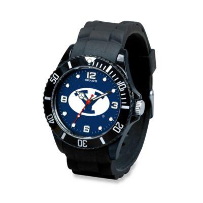 Sparo Collegiate Men's Spirit Watches