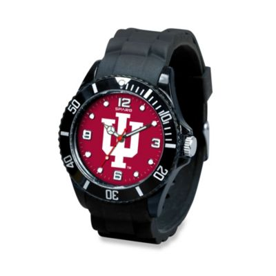 Sparo Indiana University Men's Spirit Watch