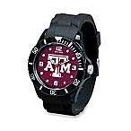 image of Sparo Texas A&M Men's Spirit Watch