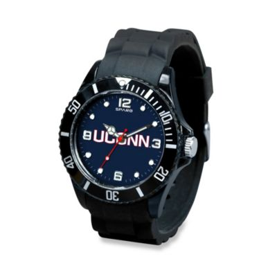 Sparo UConn Men's Spirit Watch