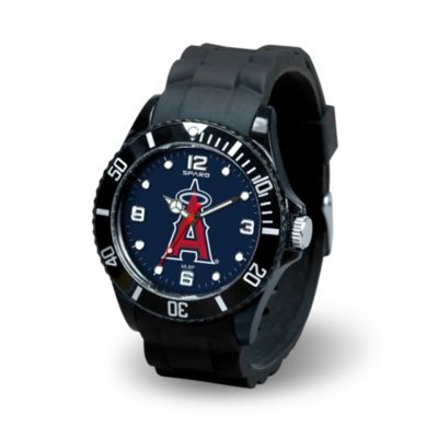 MLB Los Angeles Angels Men's Spirit Watch