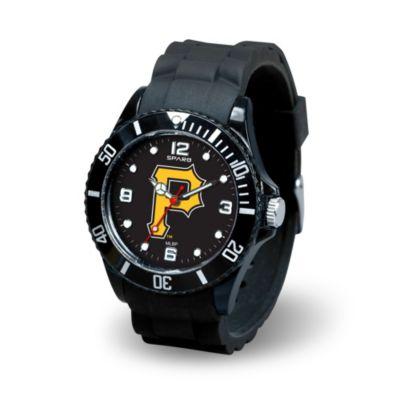 MLB Pittsburgh Pirates Men's Spirit Watch