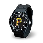 MLB Pittsburgh Pirates Men's Spirit Watch