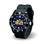 NBA Denver Nuggets Men's Spirit Watch