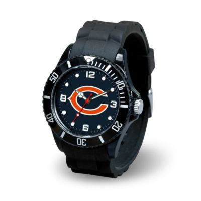 NFL Chicago Bears Men's Spirit Watch