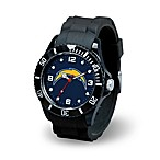 NFL San Diego Chargers Men's Spirit Watch