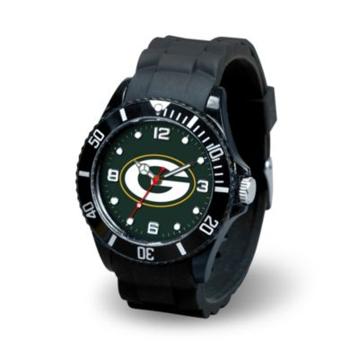 NFL Green Bay Packers Men's Spirit Watch