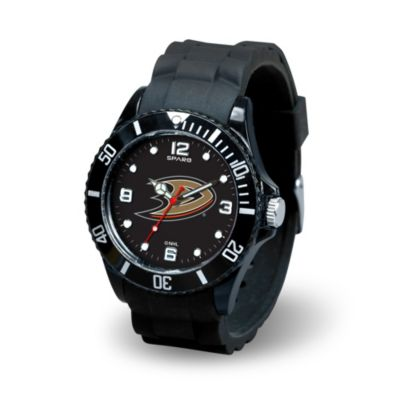 NHL Anaheim Ducks Men's Spirit Watch