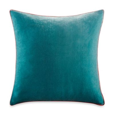 Tracy Porter® Poetic Wanderlust® Bronwyn 20-Inch Square Throw Pillow