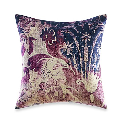 Tracy Porter® Poetic Wanderlust® Calantha 18-Inch Square Toss Pillow