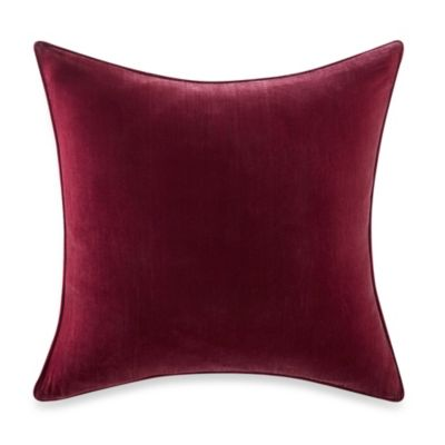 Tracy Porter® Poetic Wanderlust® Calantha 20-Inch Square Toss Pillow