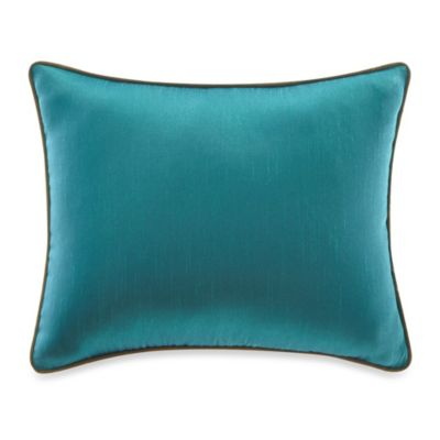 Tracy Porter® Poetic Wanderlust® Calantha Oblong Toss Pillow