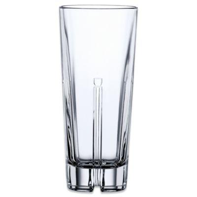 Nachtmann Glass